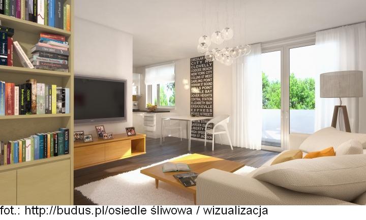 mieszkanie03_40002