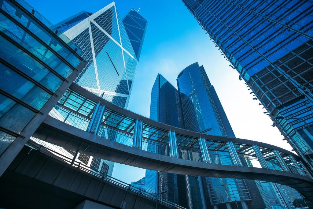 Inwestycje mixed use - nowy trend wchodzi do Polski