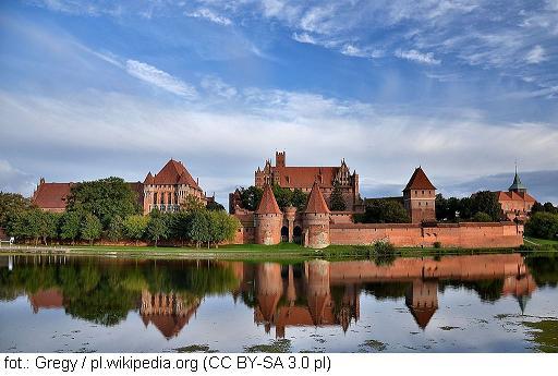 Zamek, kalwaria, kościół... czyli Wspaniałe Polskie nieruchomości na liście UNESCO