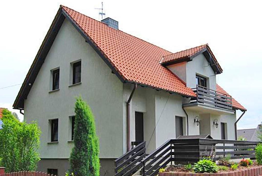 front willi do sprzedaży w Zgorzelcu