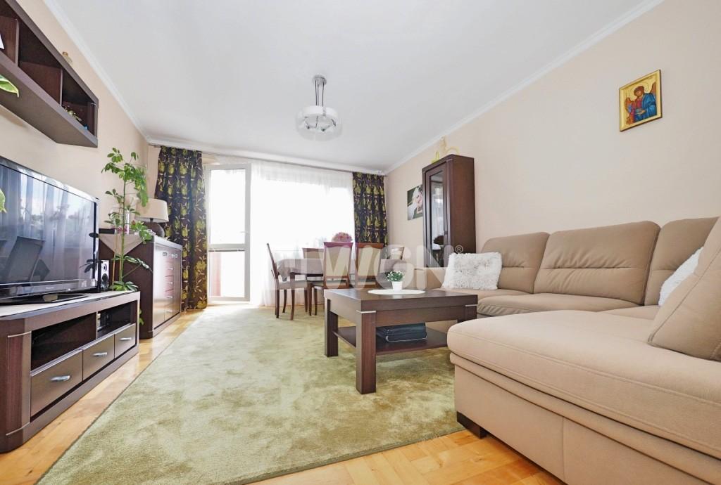 zdjęcie przedstawia ekskluzywne wnętrze apartamentu do sprzedaży w Tarnowie