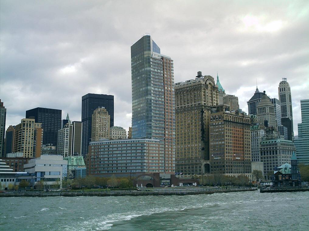 Apartamenty w stylu penthouse'ów - przybywa luksusowych inwestycji