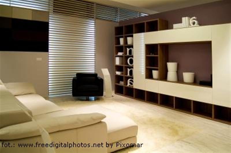 Luksusowe apartamenty we Wrocławiu - gdzie je kupisz?