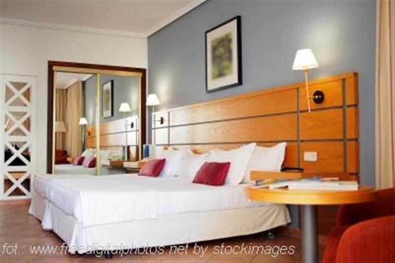 Luksusowe hotele w Polsce zachwycają na każdym kroku