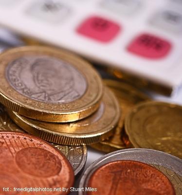 Aukcje WOŚP osiągają zawrotne kwoty