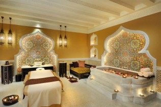 emirates-palace-hotel-abu-dhabi-zjednoczone-emiraty-arabskie-abu-dhabi-abu-dhabi-widok