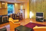 ekskluzywne wnętrze luksusowej willi do sprzedaży w okolicach Legnicy