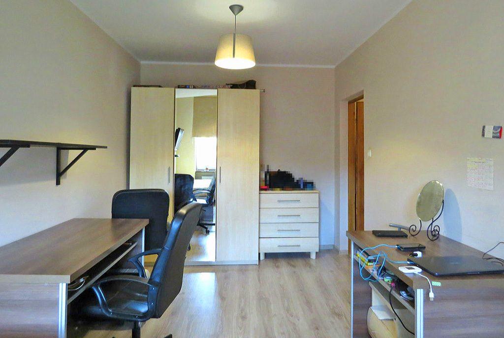 Apartament do sprzedaży we Wrocławiu