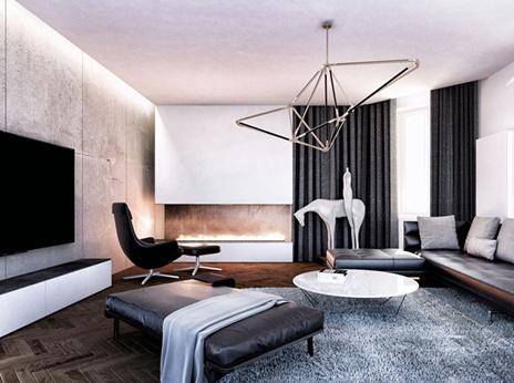 Zobacz jak możesz urządzić swój apartament