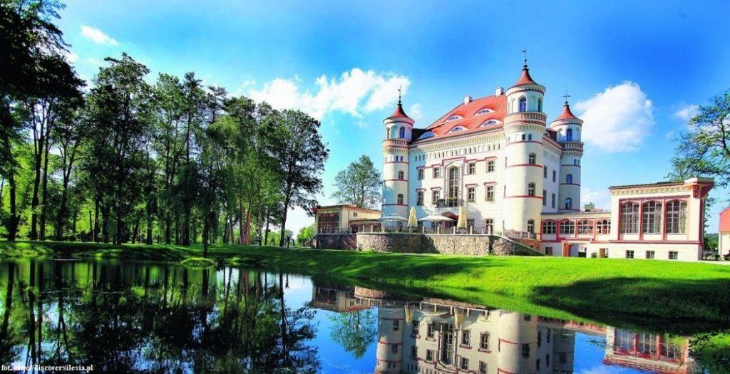 Polska Dolina Loary