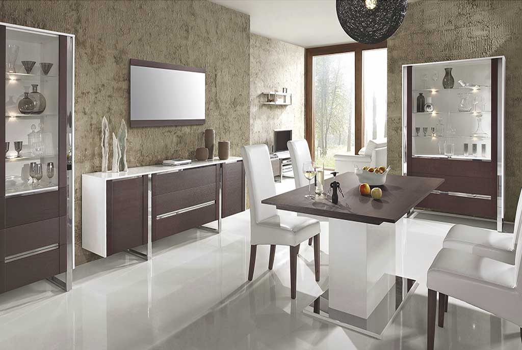 komfortowe i przestronne wnętrze luksusowego apartamentu na sprzedaż Grudziądz