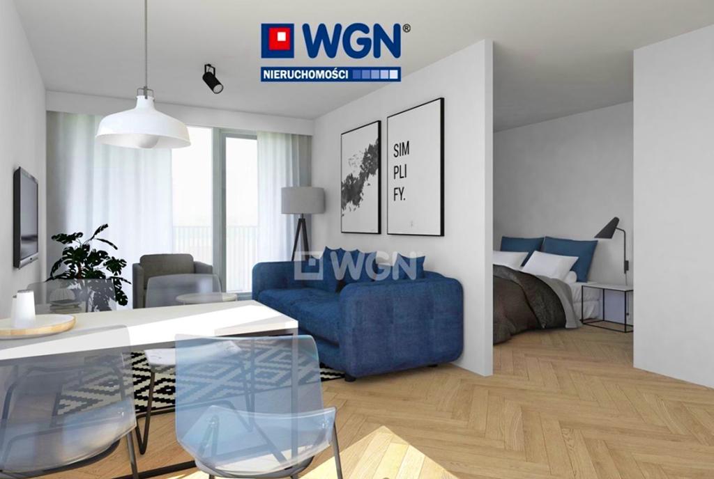 imponujący rozmachem ekskluzywny apartament na sprzedaż Gdańsk (okolice)